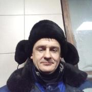 Денис 41 Междуреченск
