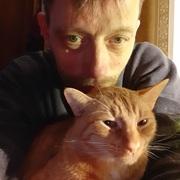 Maks, 38 лет, Телец