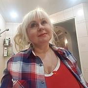 Ольга 63 Сортавала