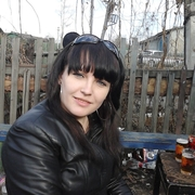 Людмила, 30, г.Сковородино
