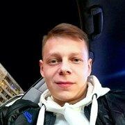 Денис, 26, г.Барнаул