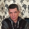 Володя, 39, г.Свободный