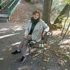 Юлия, 47, г.Санкт-Петербург