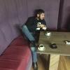 MNO, 24, г.Ереван