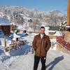 Артур, 47, г.Черноморск