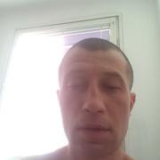 Дмитрий 39 Wrzeszcz