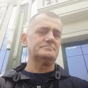 Игорь 54 Екатеринбург