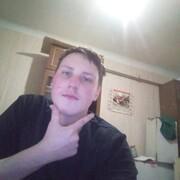 Алексей, 18, г.Ковров