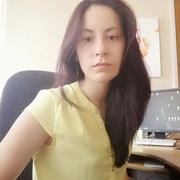 Наталия, 29, г.Рязань