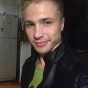 Mitya, 30, г.Комсомольск-на-Амуре