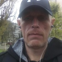 Руслан, 46 лет, Стрелец, Киев