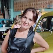Елена 53 года (Телец) Мариуполь