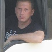 Владимир 50 Сочи