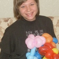 Елена Панина, 34 года, Весы, Пенза