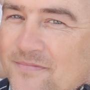 Эд, 45, г.Черкассы