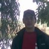 Саша, 41, г.Раздельная