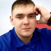 Иван 26 Междуреченск