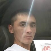Чингиз 30 Казань
