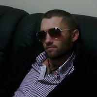 Сергей Ковальчук, 36 лет, Козерог, Николаев