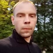 Костя, 32, г.Балабаново