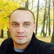 Дмитрий 37 Балабаново