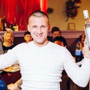 Дмитрий, 28, г.Магнитогорск