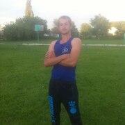 Юрий, 26, г.Новоалександровск