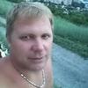 Igor, 40, г.Саратов