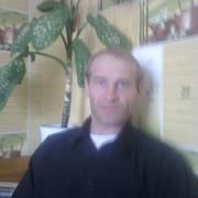 Геннадий, 42, г.Омск