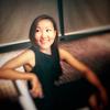 Akita, 36, г.Бангкок