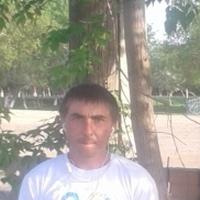 Дима, 30 лет, Весы, Степняк