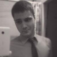 The_Zayan, 27 лет, Дева, Екатеринбург