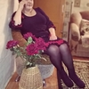 Валентина, 53, г.Парфентьево