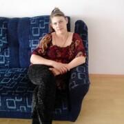 Мария, 33 года, Дева