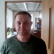 паша, 28, г.Краснодон