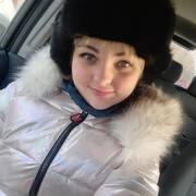 Наталия 20 Нижний Новгород
