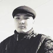 Алишер, 24, г.Ташкент