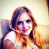 Evgeniya, 22, г.Ногинск