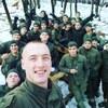 Влад, 23, г.Ивано-Франковск