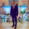 Александр, 23, г.Сургут