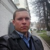 АЛЕКСЕЙ, 33, г.Кострома