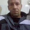 сергей, 40, г.Печора