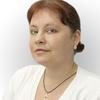 Мария, 42, г.Нижний Тагил