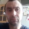 Andrey Shleyger, 41, Kovdor