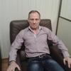 иван, 58, г.Горячий Ключ