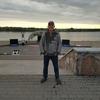 Александр, 33, г.Павлодар