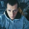 Василий Щербаков, 31, г.Волгоград