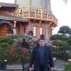 Дмитрий, 45, г.Сморгонь