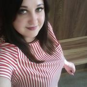 Светлана, 28, г.Харьков