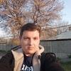 Антон, 29, Донецьк
